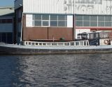 Beurtvaarder Klassiek 1885, Sailing houseboat Beurtvaarder Klassiek 1885 for sale by Easy Sail