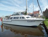 Catalac 900, Multihull sailing boat Catalac 900 for sale by Easy Sail
