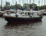 Brandsma Vlet 10.50 OK, Bateau à moteur Brandsma Vlet 10.50 OK à vendre par Easy Sail