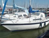 Gib Sea 24, Sailing Yacht Gib Sea 24 for sale by Easy Sail