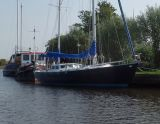 Kompier Ketch One Off, Segelyacht Kompier Ketch One Off Zu verkaufen durch Easy Sail