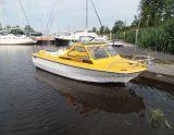 Beekman 485, Motoryacht Beekman 485 Zu verkaufen durch Easy Sail