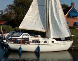 Sturgeon 22, Sailing Yacht Sturgeon 22 for sale by Easy Sail
