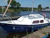 Van De Stadt Mirror MK1, Segelyacht Van De Stadt Mirror MK1 Zu verkaufen durch Easy Sail