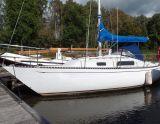 Puma 26, Barca a vela Puma 26 in vendita da Easy Sail