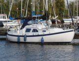 Midget 26, Sejl Yacht Midget 26 til salg af  Easy Sail