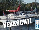 Beneteau Evasion 28, Sejl Yacht Beneteau Evasion 28 til salg af  Easy Sail