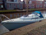 Contest 25, Segelyacht Contest 25 Zu verkaufen durch Easy Sail