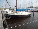 Falmouth Working Boat - Gaff Cutter, Zeiljacht Falmouth Working Boat - Gaff Cutter hirdető:  Easy Sail