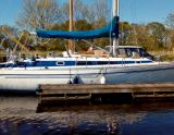 Teliga 116, Sejl Yacht Teliga 116 til salg af  Easy Sail