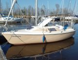 Mallard Start 6, Voilier Mallard Start 6 à vendre par Easy Sail