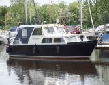 Tjeukemeer Kruiser 900AK, Motoryacht Tjeukemeer Kruiser 900AK Zu verkaufen durch Easy Sail