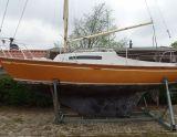 Hurley 700, Segelyacht Hurley 700 Zu verkaufen durch Easy Sail
