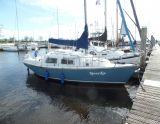 Leisure 23, Segelyacht Leisure 23 Zu verkaufen durch Easy Sail