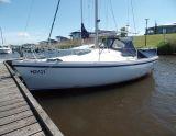 Cranchi 20 Sailer, Voilier Cranchi 20 Sailer à vendre par Easy Sail