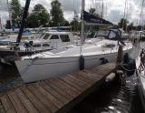 Feeling 32, Voilier Feeling 32 à vendre par Easy Sail