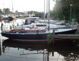 Koopmans KUSTVAARDER 1, Voilier Koopmans KUSTVAARDER 1 à vendre par Easy Sail
