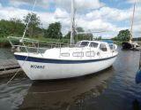 LM 27, Motor-sailer LM 27 à vendre par Easy Sail