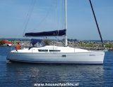 Jeanneau Sun Odyssey 32i, Voilier Jeanneau Sun Odyssey 32i à vendre par House of Yachts BV
