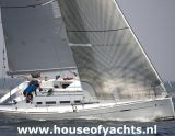 Beneteau First 35, Voilier Beneteau First 35 à vendre par House of Yachts BV