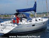Beneteau Oceanis 390, Voilier Beneteau Oceanis 390 à vendre par House of Yachts BV
