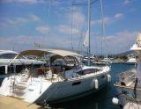 Jeanneau 53, Voilier Jeanneau 53 à vendre par House of Yachts BV