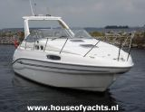 Sealine 28s, Bateau à moteur Sealine 28s à vendre par House of Yachts BV