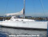 Beneteau First 30 JK, Voilier Beneteau First 30 JK à vendre par House of Yachts BV