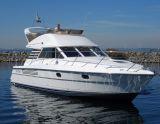 Fairline Phantom 37, Моторная яхта Fairline Phantom 37 для продажи House of Yachts BV