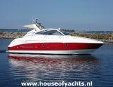 Beneteau Monte Carlo 32, Motorjacht Beneteau Monte Carlo 32 hirdető:  House of Yachts BV
