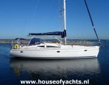 Elan 434 Impression, Voilier Elan 434 Impression à vendre par House of Yachts BV