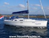 Dufour 365 Grand Large, Voilier Dufour 365 Grand Large à vendre par House of Yachts BV