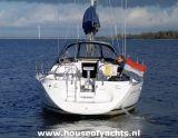 Jeanneau Sun Odyssey 40, Voilier Jeanneau Sun Odyssey 40 à vendre par House of Yachts BV