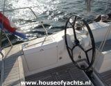 Salona 38, Voilier Salona 38 à vendre par House of Yachts BV