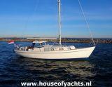 Hallberg Rassy 35 Rasmus, Voilier Hallberg Rassy 35 Rasmus à vendre par House of Yachts BV