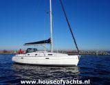 Beneteau Océanis Clipper 331, Sejl Yacht Beneteau Océanis Clipper 331 til salg af  House of Yachts BV