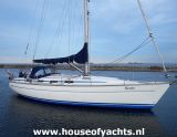 Bavaria 42, Voilier Bavaria 42 à vendre par House of Yachts BV