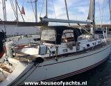 Najad 440 CC, Voilier Najad 440 CC à vendre par House of Yachts BV