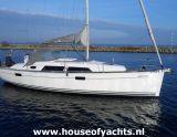 Hanse 320, Segelyacht Hanse 320 Zu verkaufen durch House of Yachts BV