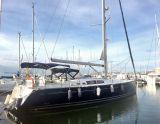 Beneteau Oceanis 54, Segelyacht Beneteau Oceanis 54 Zu verkaufen durch House of Yachts BV