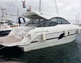 Beneteau Gran Turismo 38, Моторная яхта Beneteau Gran Turismo 38 для продажи House of Yachts BV