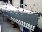 X-YACHT 40, Voilier X-YACHT 40 à vendre par House of Yachts BV