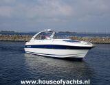 Bavaria 37 Sport, Bateau à moteur Bavaria 37 Sport à vendre par House of Yachts BV