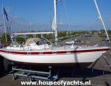 Hanseat 42, Segelyacht Hanseat 42 Zu verkaufen durch House of Yachts BV