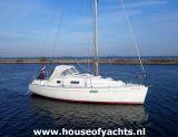 Beneteau Oceanis 281, Segelyacht Beneteau Oceanis 281 Zu verkaufen durch House of Yachts BV