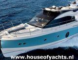 MONTE CARLO 5, Motoryacht MONTE CARLO 5 in vendita da House of Yachts BV