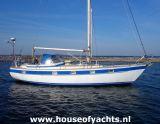 Hallberg Rassy 38, Sejl Yacht Hallberg Rassy 38 til salg af  House of Yachts BV