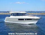 Jeanneau NC 9, Bateau à moteur Jeanneau NC 9 à vendre par House of Yachts BV