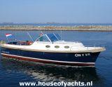 Maril 890, Bateau à moteur Maril 890 à vendre par House of Yachts BV