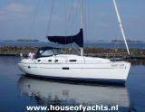 Beneteau Oceanis 361, Segelyacht Beneteau Oceanis 361 Zu verkaufen durch House of Yachts BV